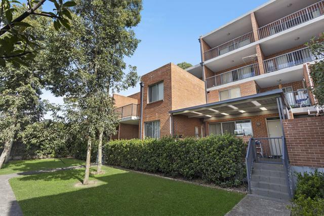 3/215-217 Woodville Road, NSW 2160