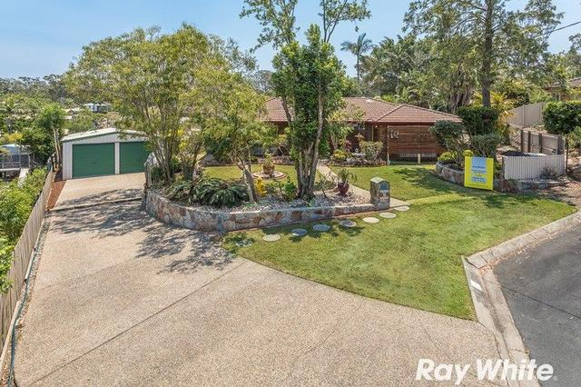 19 Brewster Court, QLD 4502