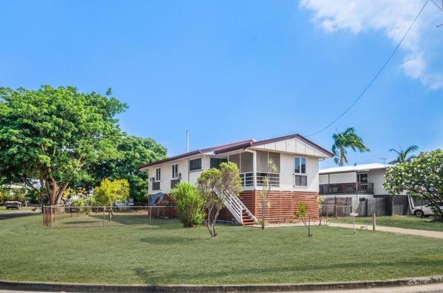 22 Goldsworthy Street, QLD 4814