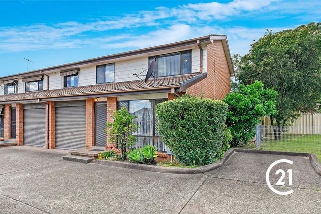 6/10 Gilba Road, NSW 2145
