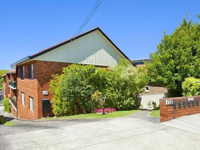 7/178 Wardell Rd, NSW 2206