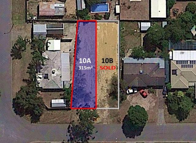 10A Coachwood Way, WA 6109