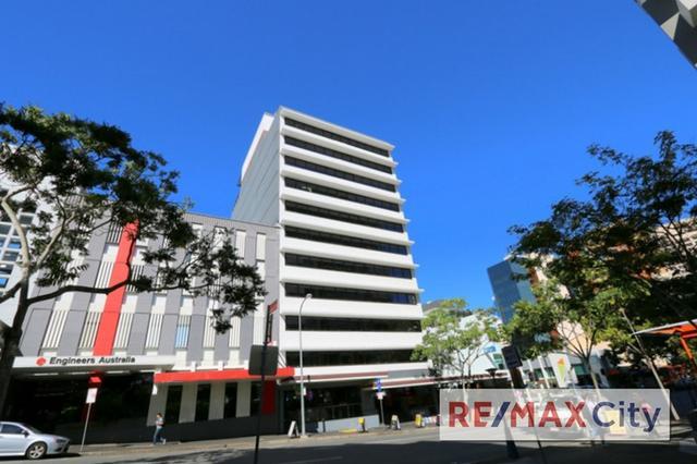 44/445 Upper Edward Street, QLD 4000