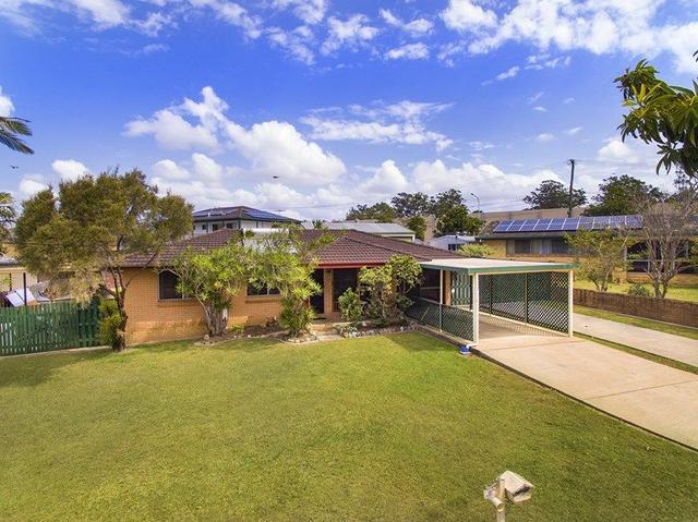 3 Beverley Avenue, QLD 4123