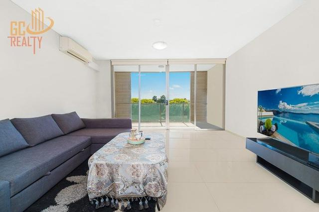 33/2A Brown Street, NSW 2131