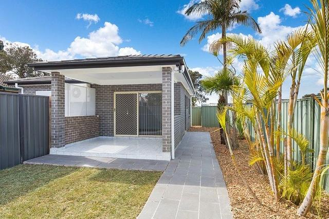 8A Keats Place, NSW 2233