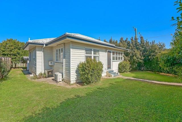 28 Aveling Street, QLD 4012