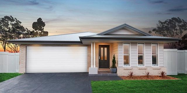 Lot 3 Newulmarra Rd, QLD 4510
