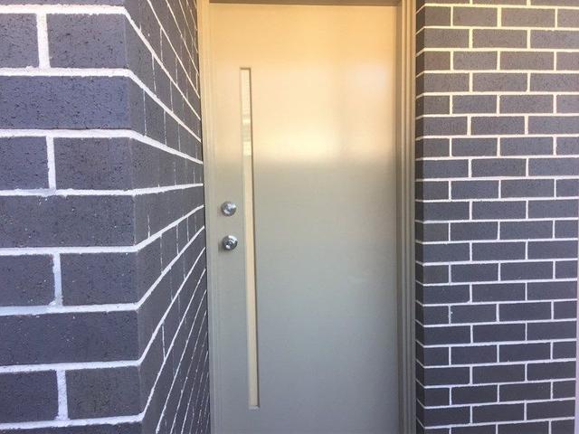 36A Valencia St, NSW 2190