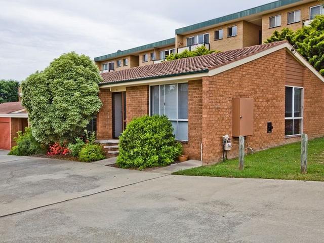 5/30 Mowatt Street, NSW 2620