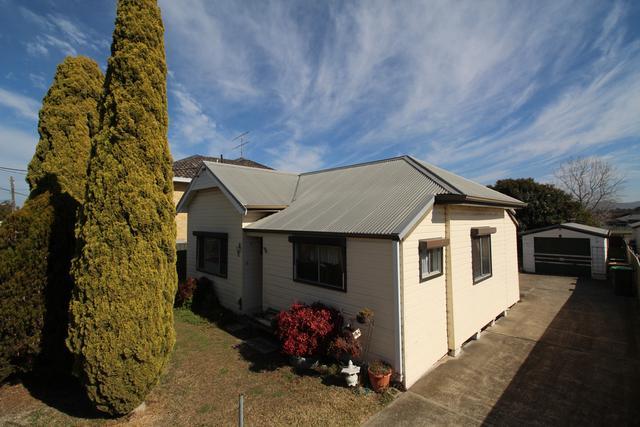 9 Ash Street, NSW 2325