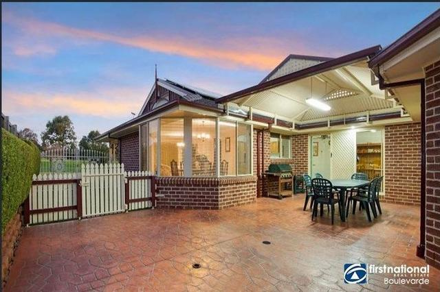 141 Meurants Lane, NSW 2768