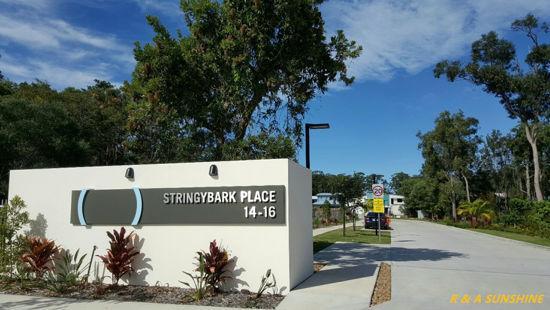32/16 Toral Drive, QLD 4556