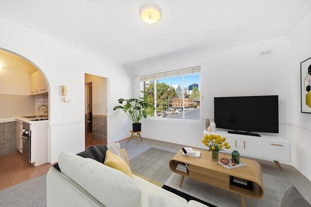 5/37 West Street, NSW 2060