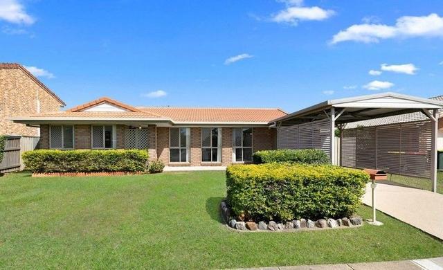 16 Charlock Road, QLD 4036