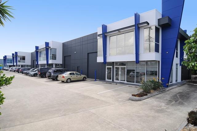 2/276 Abbotsford  Road, QLD 4006