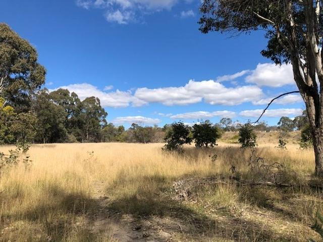 Lot 1 New England Highway, QLD 4374