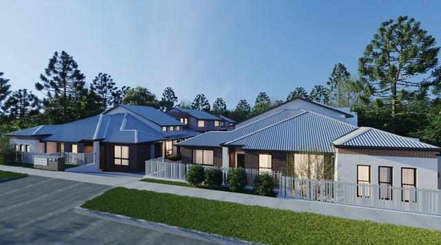 1-11/319a Bridge Street, QLD 4350