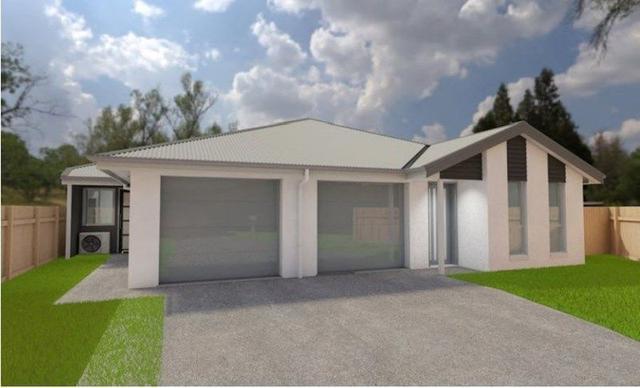 Lot 14 Contempo Estate, QLD 4510