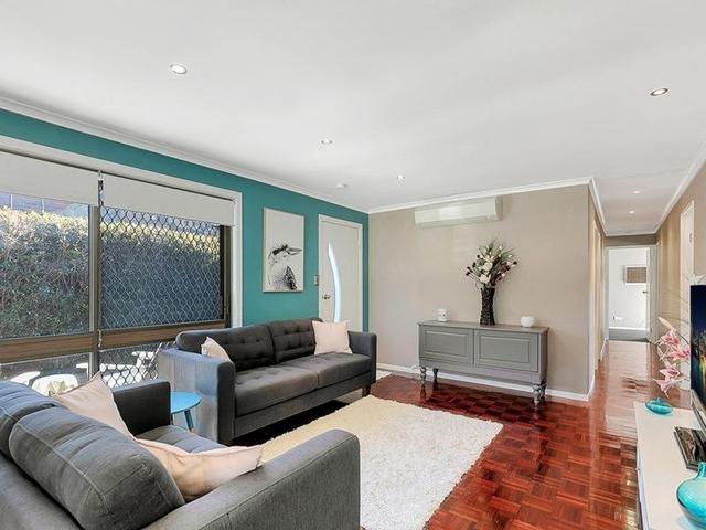 24 Sunnybay Drive, QLD 4159