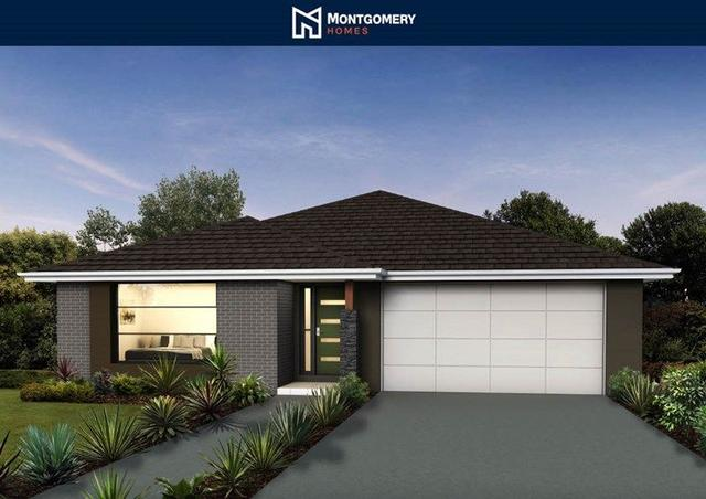 Lot 310 Brentwood Estate, NSW 2322