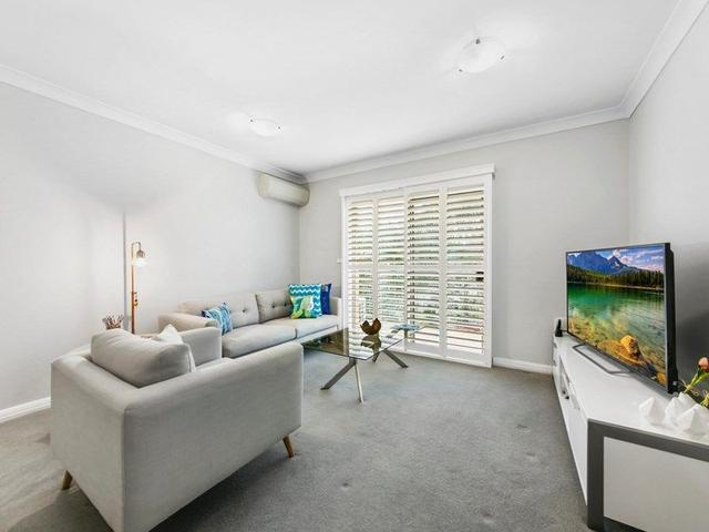 30/506 Pacific Highway, NSW 2066
