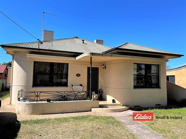 156 Rankin Street, NSW 2795