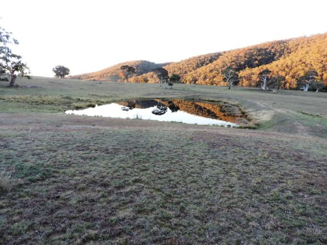 Lot 14 Off Middle Arm Road, NSW 2580