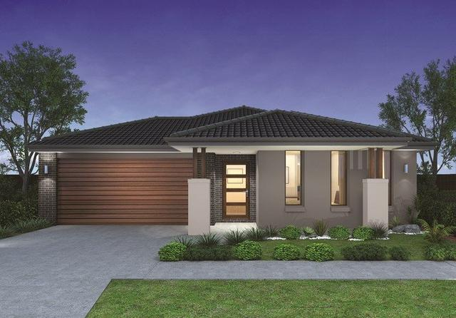 LOT 617 Key West Estate, VIC 3335