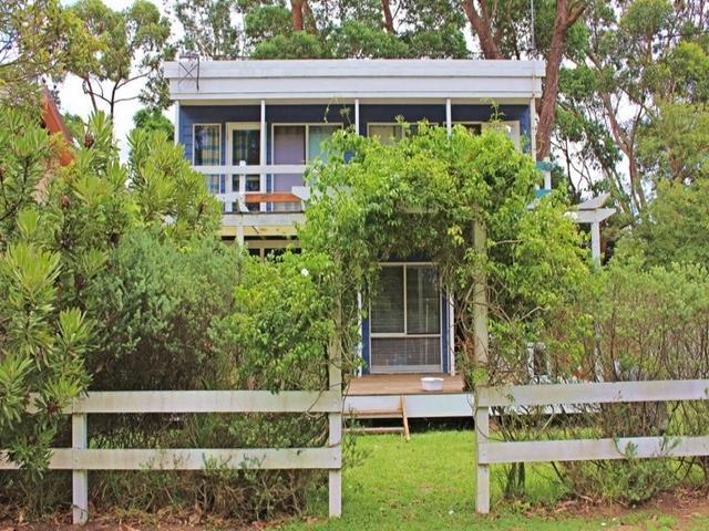 77 Matron Porter Drive, NSW 2539