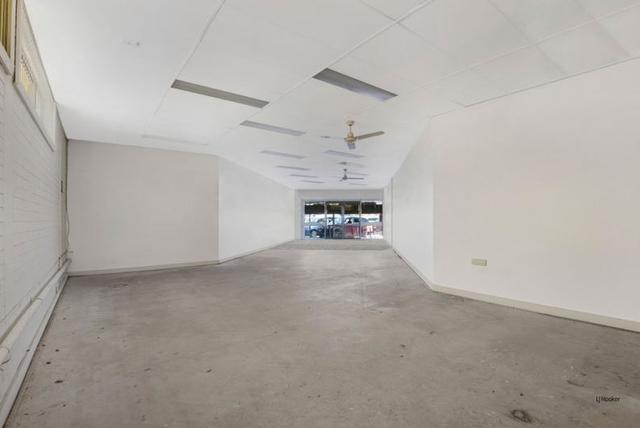 4/23-29 Price Street, QLD 4211