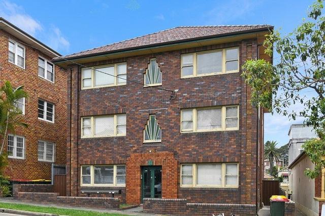 1/2A O'Connor Street, NSW 2045