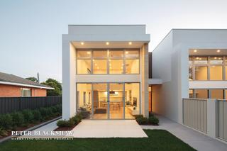 Allhomes - Front of Home