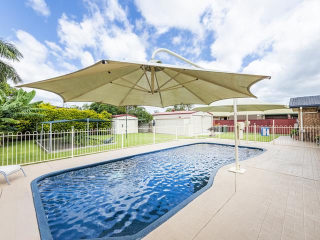 60 Duke Street, NSW 2466