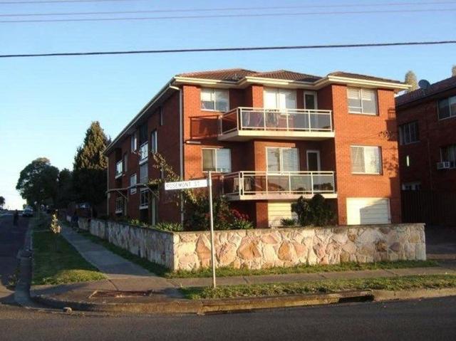 4/147 The Boulevarde, NSW 2196