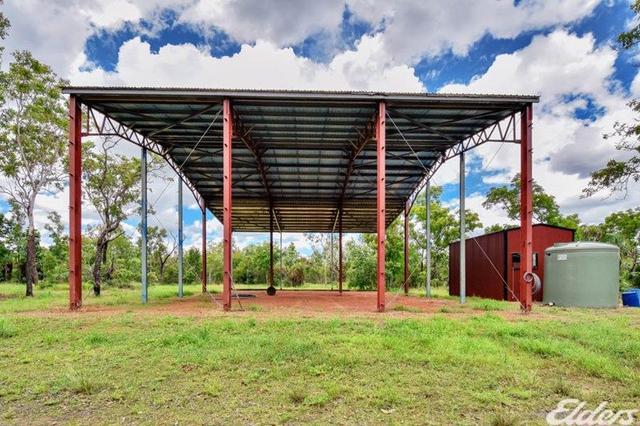188 Woodlands Road, NT 0836