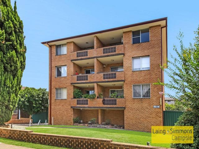 6/93 Eighth Ave, NSW 2194