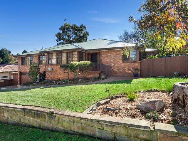 45 Eaton Road, NSW 2125