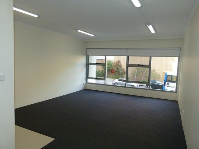 117/29 Newland Street, NSW 2022
