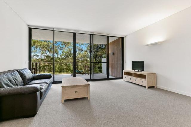 102/1 Tubbs View, NSW 2070