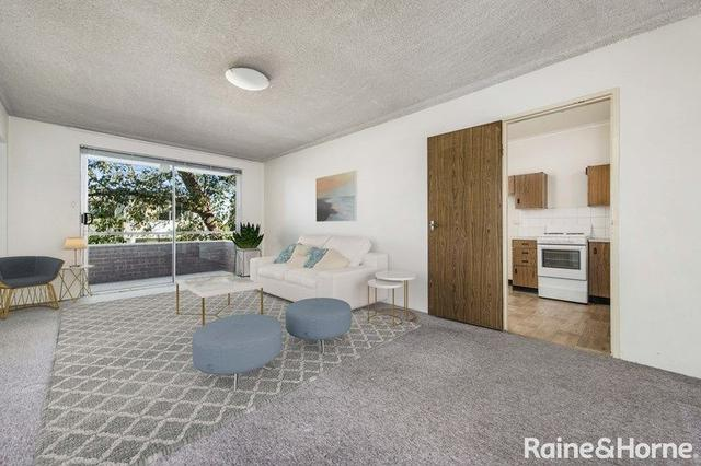 12/206 Pacific Highway, NSW 2065