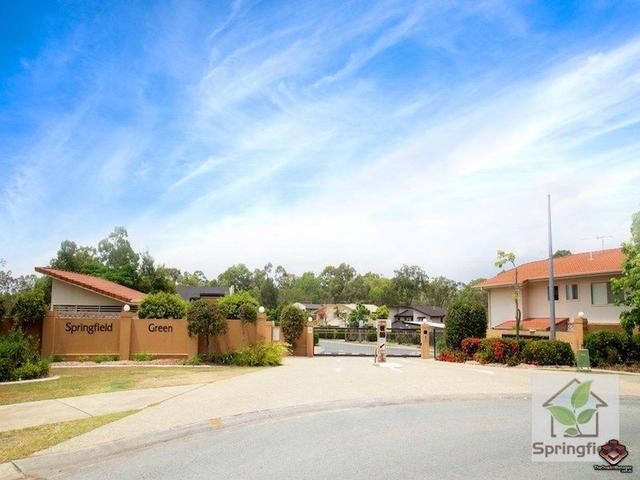 ID:3808752/13 Springfield College Drive, QLD 4300