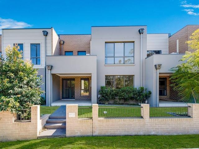 Unit 2 /1213 Goldsmith Avenue, NSW 2560