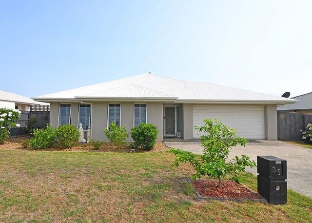 35 Hythe Street, QLD 4655