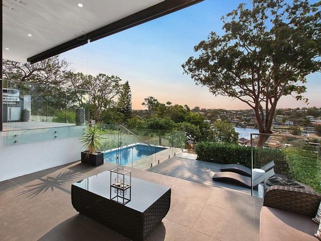 14 Wentworth Avenue, NSW 2221