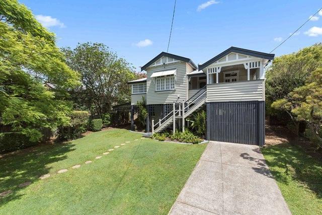 16 Kelvin Street, QLD 4012