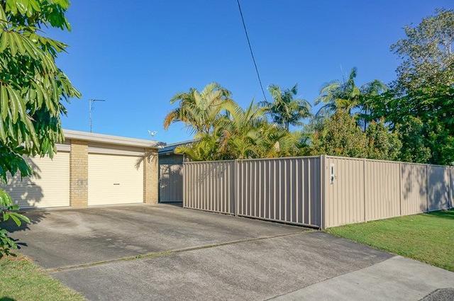 1/13 Doolooma Street, QLD 4557