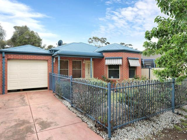 1 Bloomsbury Place, VIC 3024