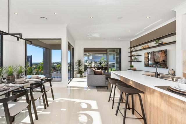 6 Altitude Boulevard, NSW 2486
