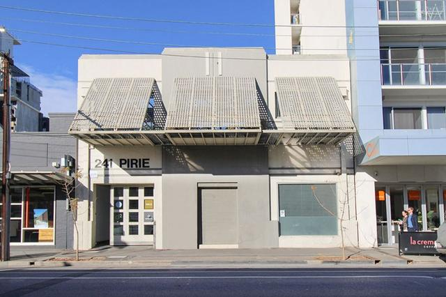 2/241 Pirie Street, SA 5000